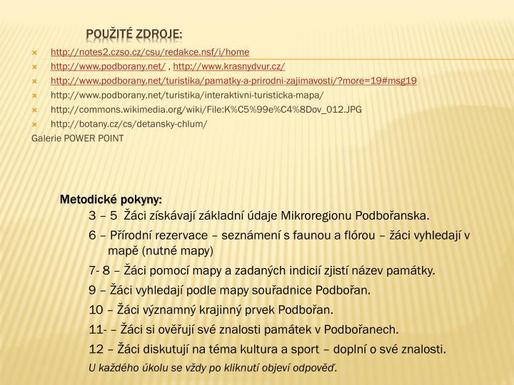 http://notes2.czso.cz/csu/redakce.nsf/i/home