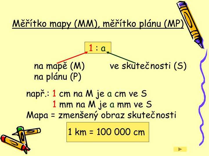M tko mapy mm m tko pl nu mp