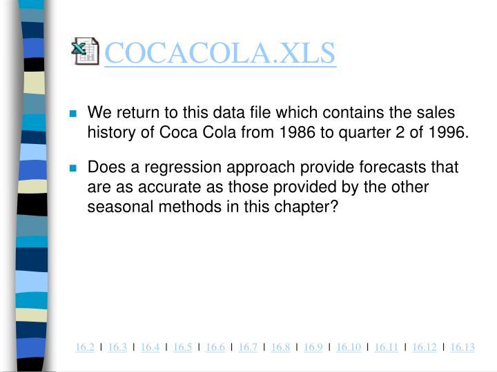 COCACOLA.XLS