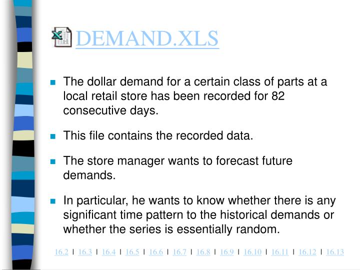 DEMAND.XLS