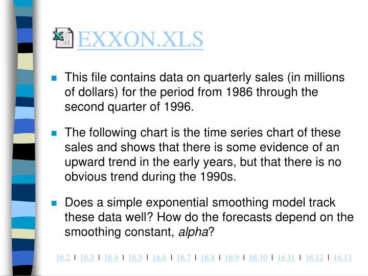 EXXON.XLS
