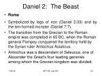 daniel 2 the beast4