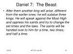 daniel 7 the beast11