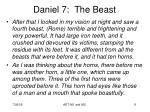 daniel 7 the beast4