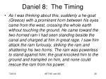 daniel 8 the timing2