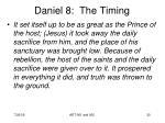 daniel 8 the timing4