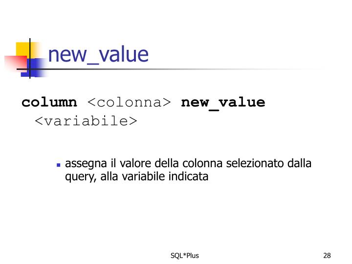 new_value