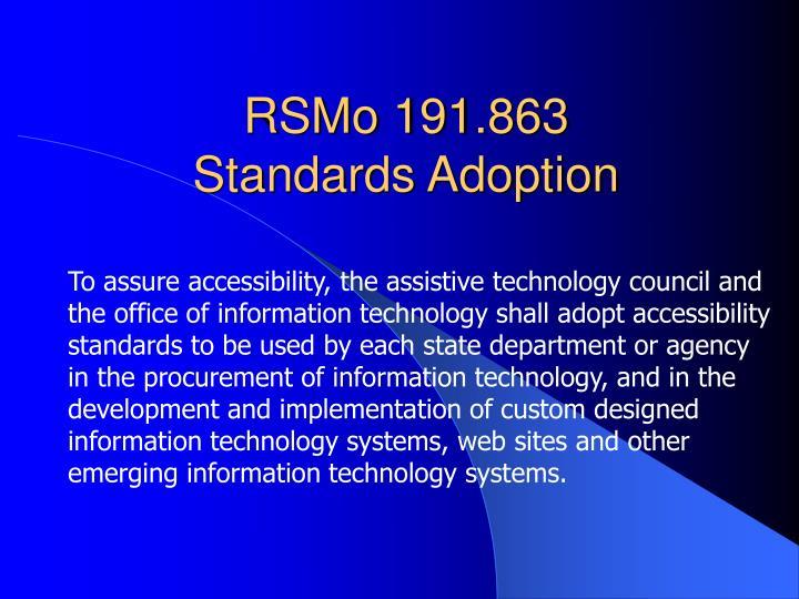 RSMo 191.863