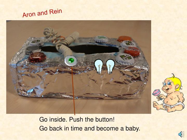 Aron and Rein