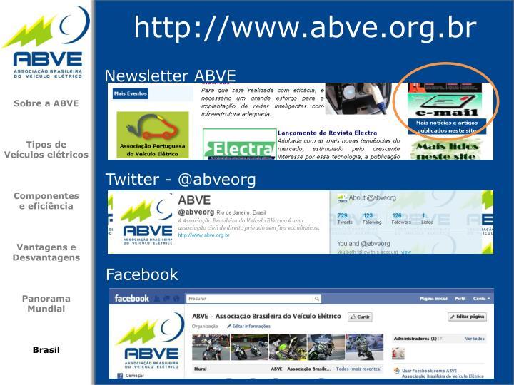 http://www.abve.org.br