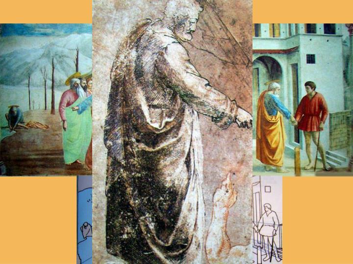 Masaccio, il tributo 2,55x598 - 1424-28