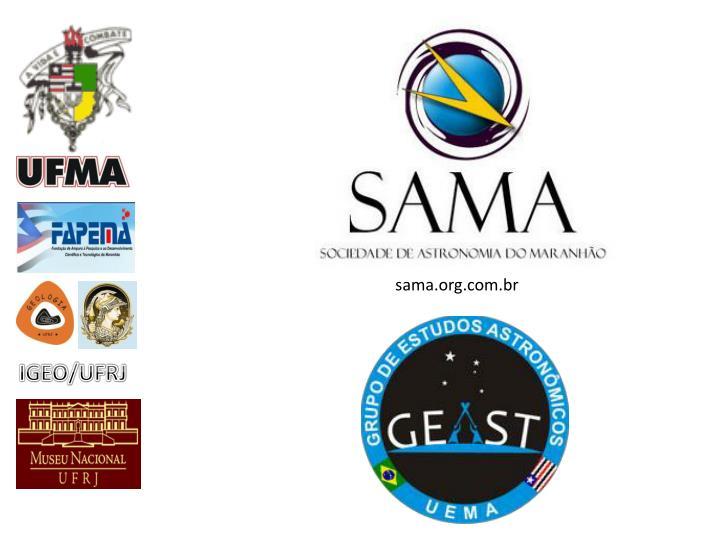 sama.org.com.br