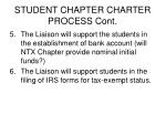 student chapter charter process cont2