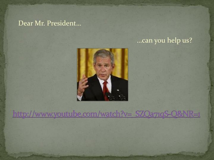 http://www.youtube.com/watch?v=_SZQa71qS-Q&NR=1