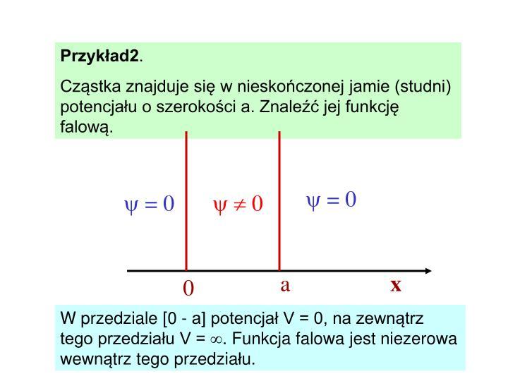 Przykład2