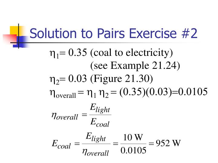 Solution to pairs exercise 2