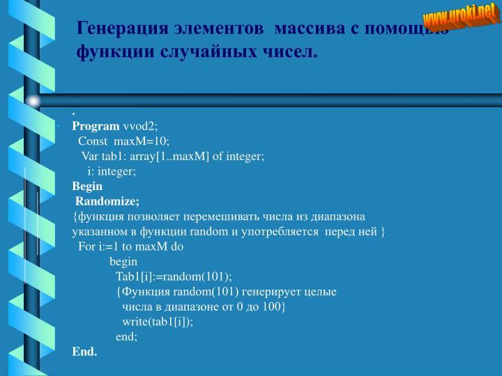 www.uroki.net