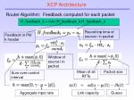 xcp architecture2