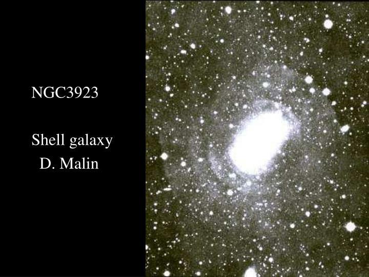 NGC3923