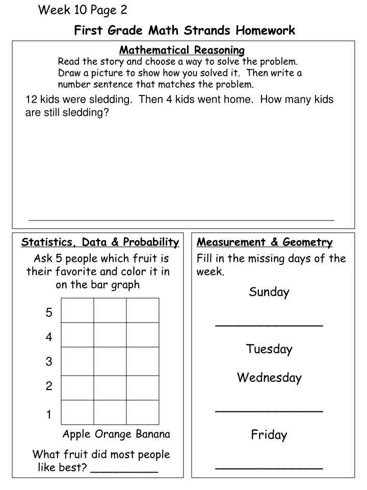 Week 10 Page 2