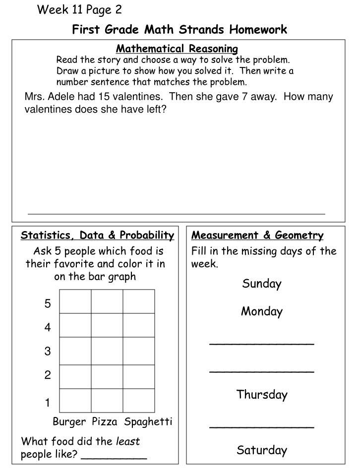 Week 11 Page 2