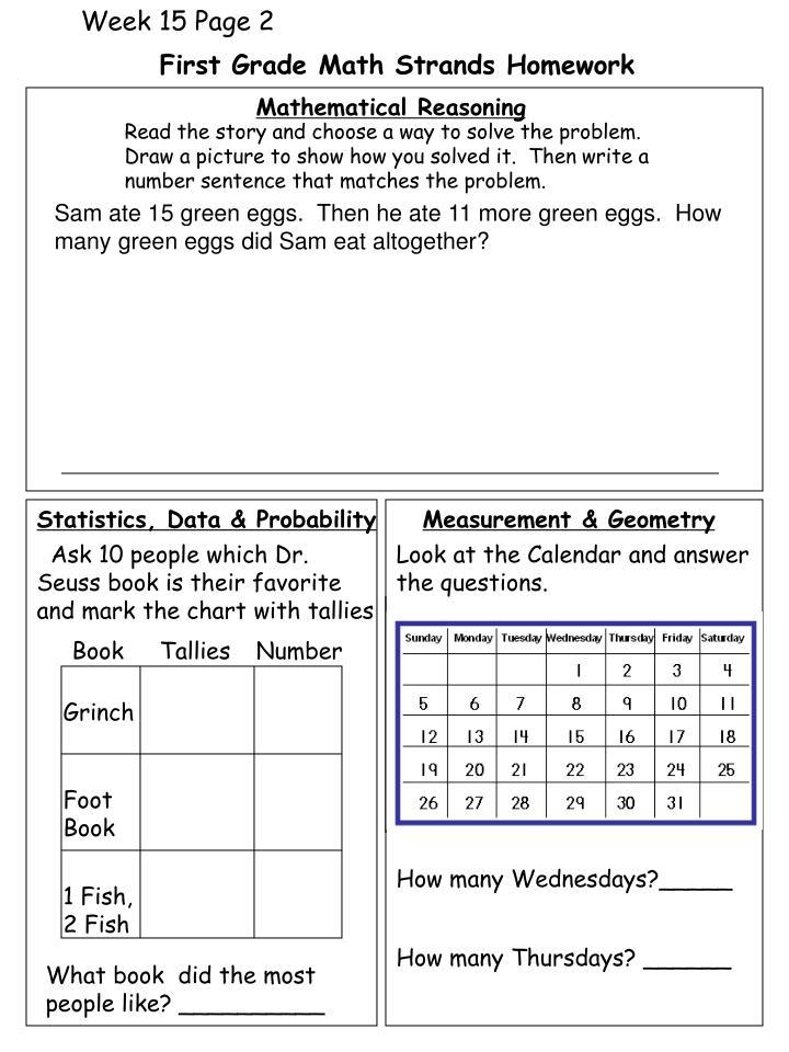 Week 15 Page 2