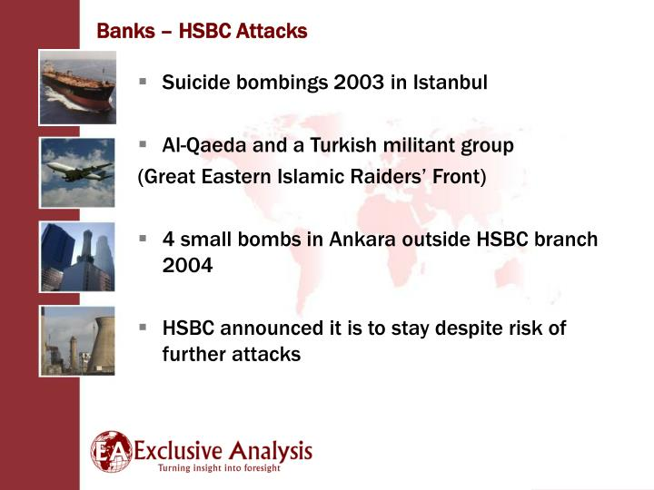 Suicide bombings 2003 in Istanbul