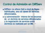 control de admisi n en diffserv2