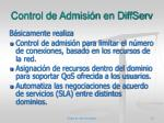 control de admisi n en diffserv3
