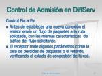 control de admisi n en diffserv5