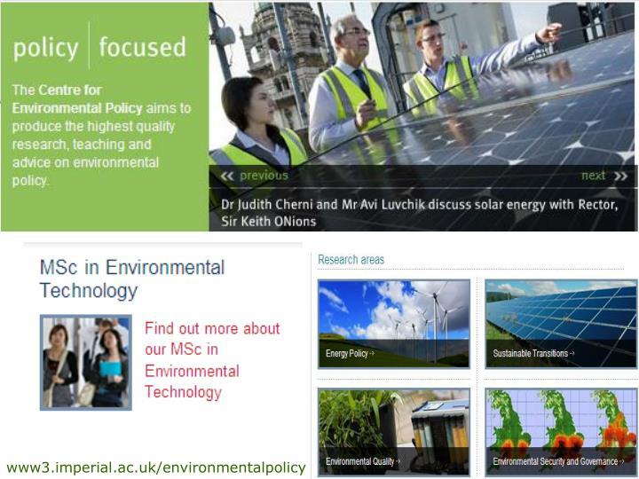 www3.imperial.ac.uk/environmentalpolicy