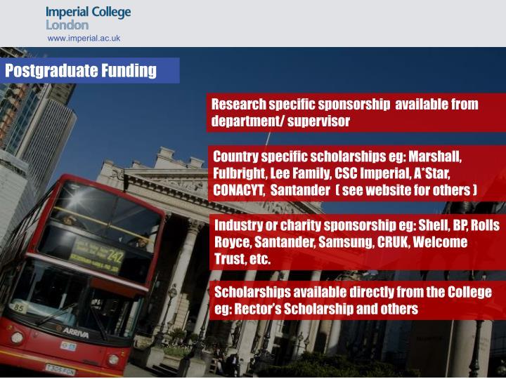 www.imperial.ac.uk