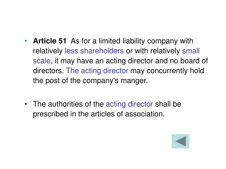 Article 51