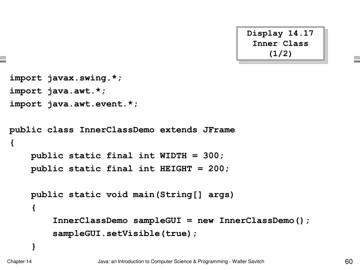 Display 14.17