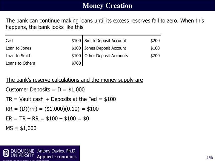 Cash$100