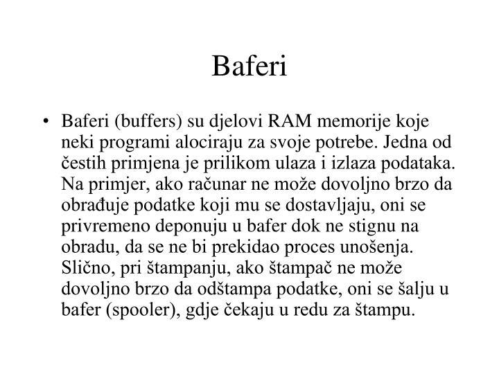 Baferi