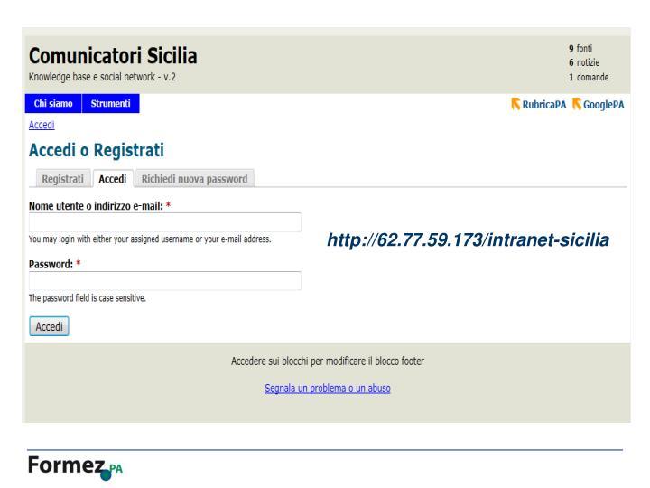 http://62.77.59.173/intranet-sicilia