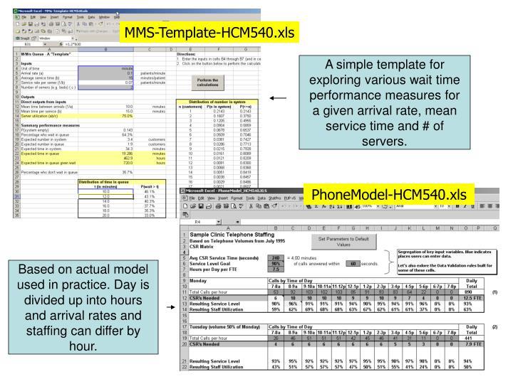 MMS-Template-HCM540.xls