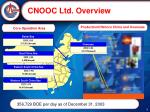 productionoffshore china and overseas