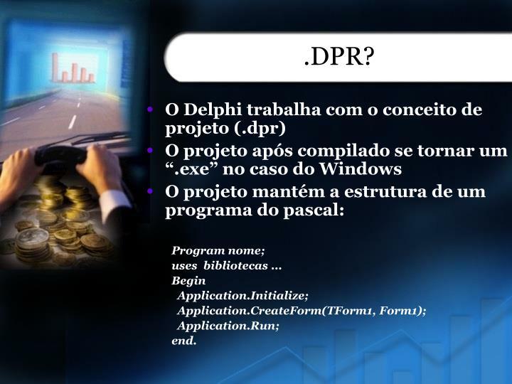 .DPR?