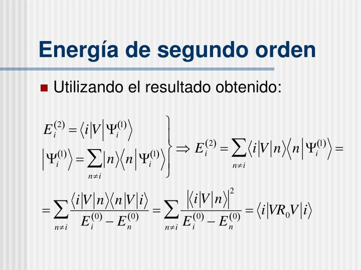 Energ