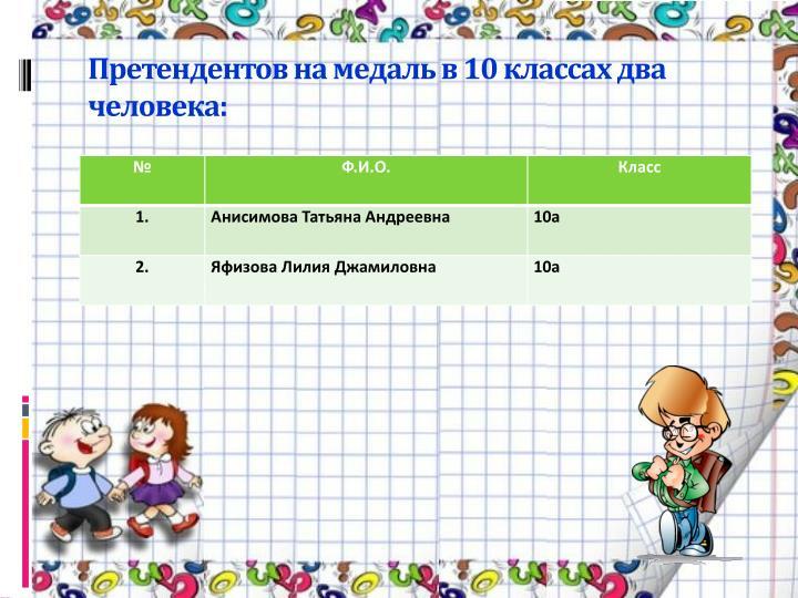 10   :