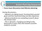 action planning sequence1