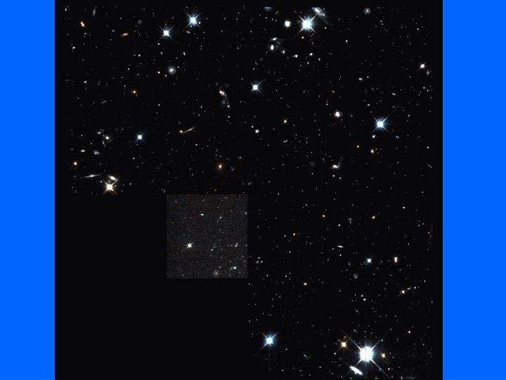 Is G1 associated with remnants of a dwarf spheroidal?