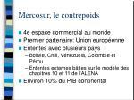 mercosur le contrepoids1
