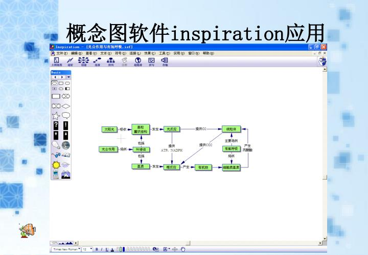 概念图软件