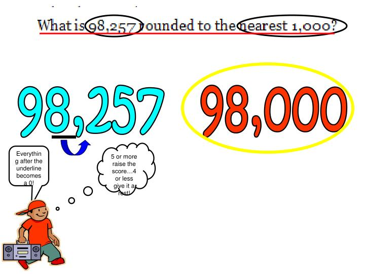 98,257