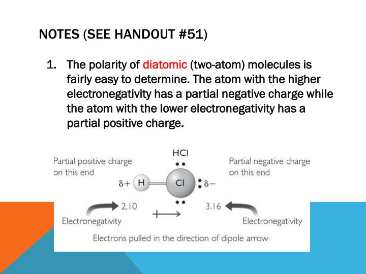 NOTES (SEE HANDOUT #51)