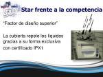 star frente a la competencia1