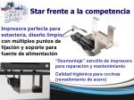 star frente a la competencia6